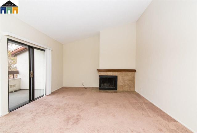 22135 Sevilla Road #44, Hayward, CA 94541 (#40845950) :: Armario Venema Homes Real Estate Team