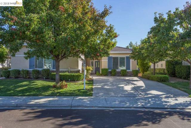 648 Maayan Pl, Brentwood, CA 94513 (#40845952) :: The Lucas Group