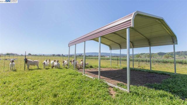 190 Church Ave, Gilroy, CA 95020 (#40845976) :: Armario Venema Homes Real Estate Team