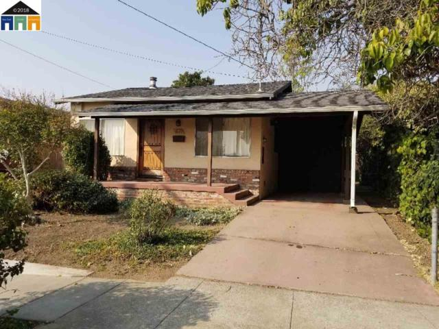 1639 153Rd Ave, San Leandro, CA 94578 (#40846019) :: The Grubb Company