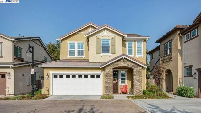 608 Elworthy Ranch Ln, Danville, CA 94526 (#40846061) :: Estates by Wendy Team