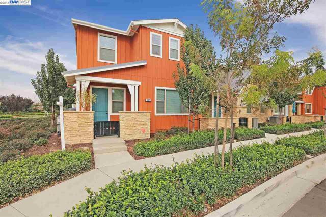 502 Sandalwood Dr, Livermore, CA 94551 (#40846063) :: Armario Venema Homes Real Estate Team