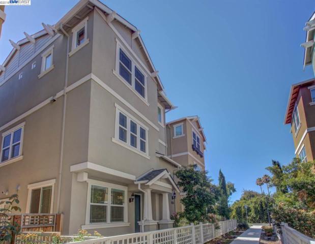 2719 Pismo, Fremont, CA 94538 (#40846148) :: Armario Venema Homes Real Estate Team