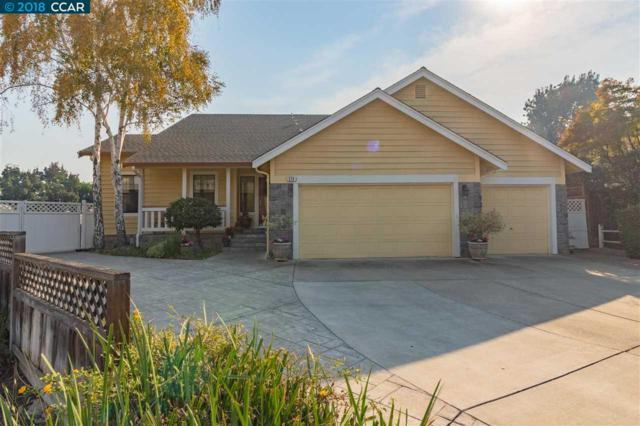 620 Countryside Ct, Brentwood, CA 94513 (#40846161) :: Armario Venema Homes Real Estate Team