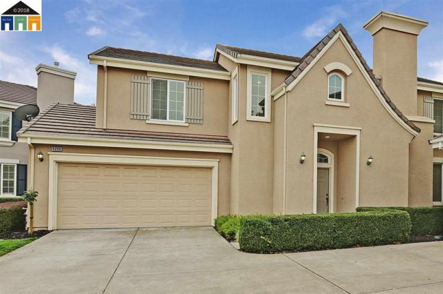 4098 Barnsley Pl, Dublin, CA 94568 (#40846163) :: Armario Venema Homes Real Estate Team