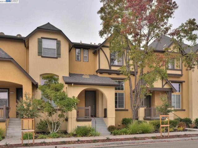 2324 Millstream Ln, San Ramon, CA 94582 (#40846168) :: Estates by Wendy Team