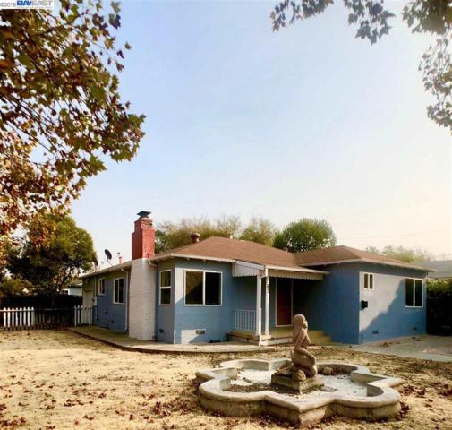 67 Bella Vista Ave, Bay Point, CA 94565 (#40846173) :: The Lucas Group