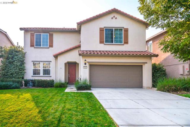 4083 Freesia Dr, Oakley, CA 94561 (#40846187) :: The Lucas Group