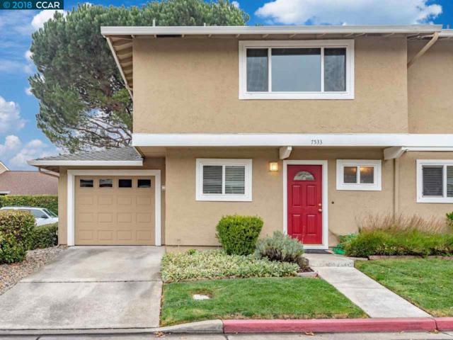 7533 Silvertree Ln #34, Dublin, CA 94568 (#40846190) :: Armario Venema Homes Real Estate Team