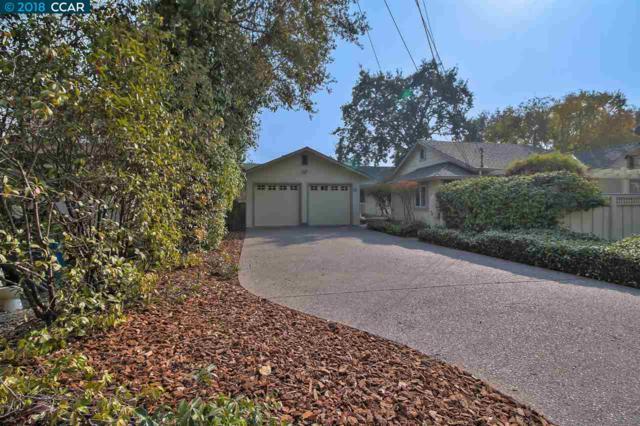1925 Shuey Ave, Walnut Creek, CA 94596 (#40846217) :: Estates by Wendy Team