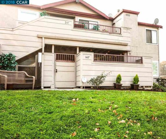 7 Lancaster #147, Bay Point, CA 94565 (#40846226) :: Estates by Wendy Team