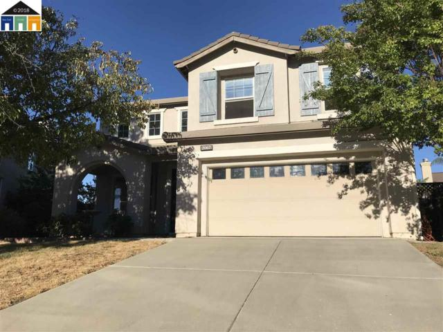 2067 Redbud Way, Antioch, CA 94509 (#40846236) :: J. Rockcliff Realtors