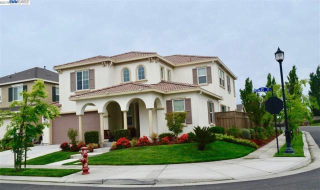 779 N Plumas Drive, Mountain House, CA 95391 (#40846238) :: J. Rockcliff Realtors