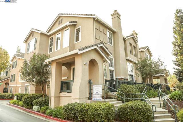 8201 Mallard St, Danville, CA 94506 (#40846254) :: Estates by Wendy Team