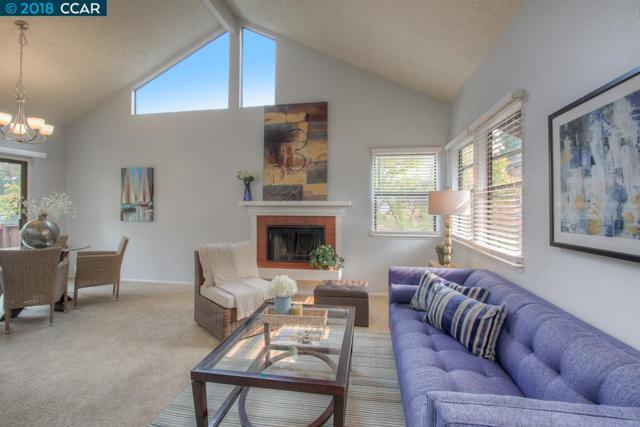 839 Camelback Pl., Pleasant Hill, CA 94523 (#40846275) :: Estates by Wendy Team