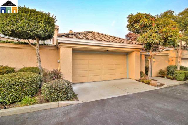 303 Tamarron Way, San Ramon, CA 94582 (#40846282) :: Estates by Wendy Team