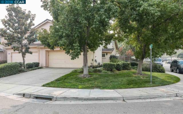 1700 Periwinkle Way, Antioch, CA 94531 (#40846323) :: Estates by Wendy Team