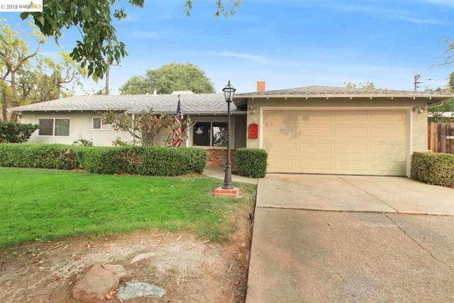 199 Bart Ave, Antioch, CA 94509 (#40846329) :: Estates by Wendy Team