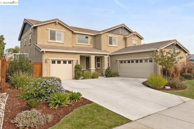 636 Mission Fields Ln, Brentwood, CA 94513 (#40846354) :: Estates by Wendy Team