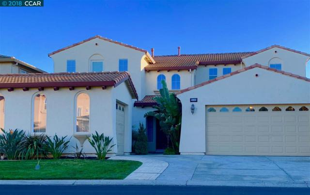 Discovery Bay, CA 94505 :: Estates by Wendy Team