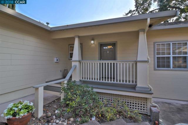 1925 Shuey Ave, Walnut Creek, CA 94596 (#40846386) :: Estates by Wendy Team