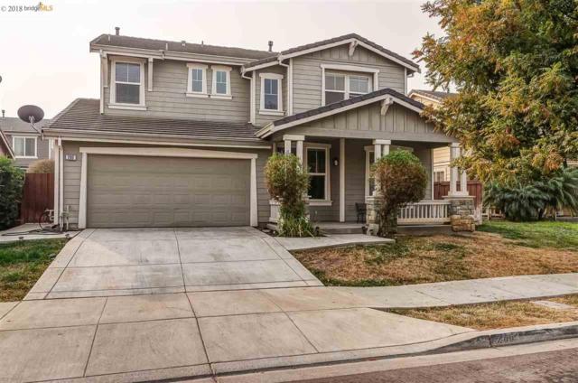 200 Kayla Pl, Brentwood, CA 94513 (#40846390) :: Estates by Wendy Team