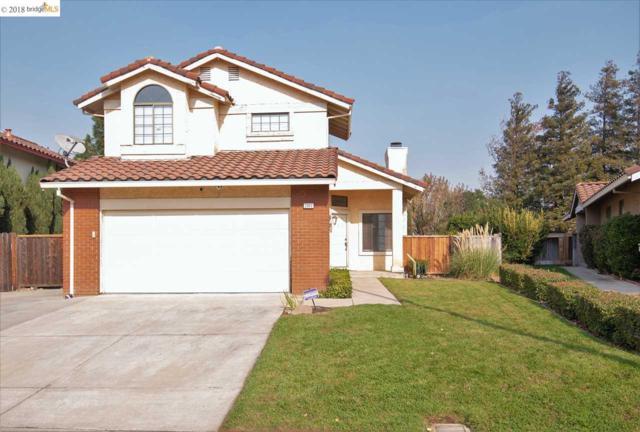 2943 Filbert St, Antioch, CA 94509 (#40846393) :: Estates by Wendy Team