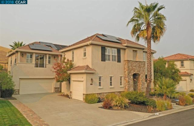 967 Maplegate Ct, Concord, CA 94521 (#40846397) :: Estates by Wendy Team