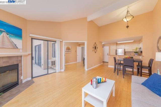 39109 Guardino Dr #340, Fremont, CA 94538 (#40846407) :: Armario Venema Homes Real Estate Team