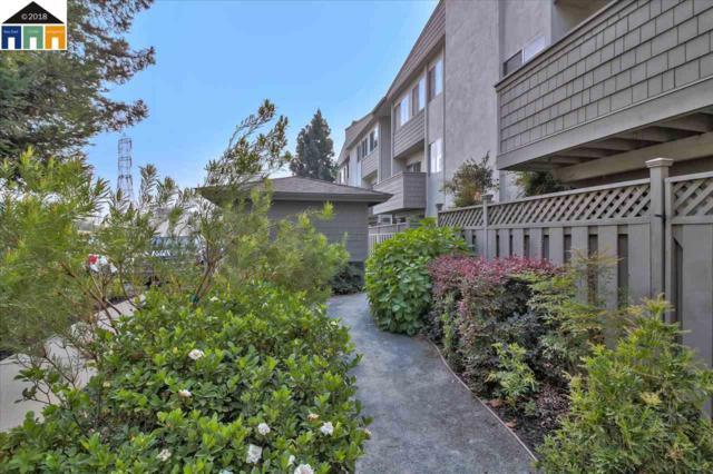 1806 Cole Ave 1 A, Walnut Creek, CA 94596 (#40846424) :: Estates by Wendy Team