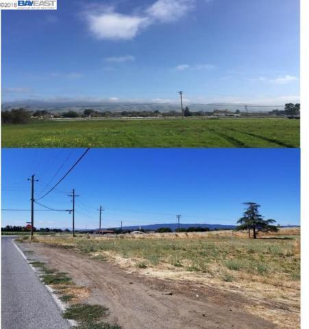 12305 Sycamore Ave, San Martin, CA 95046 (#40846429) :: Armario Venema Homes Real Estate Team