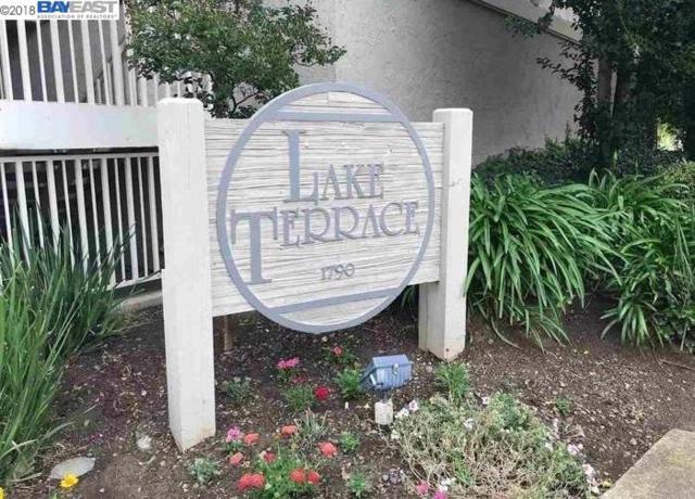 1790 Ellis St #21, Concord, CA 94520 (#40846440) :: Armario Venema Homes Real Estate Team