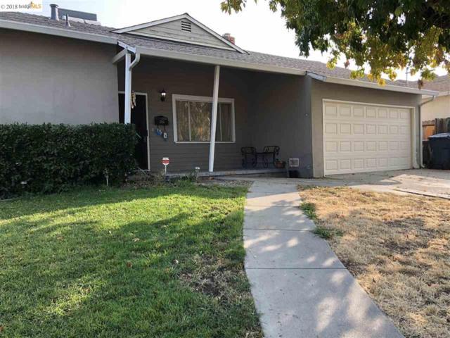2113 Biglow Dr, Antioch, CA 94509 (#40846452) :: Estates by Wendy Team