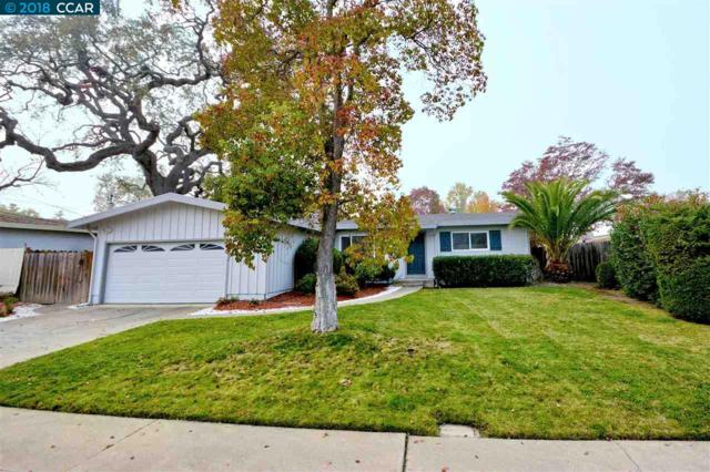 4358 Cheltenham Ct, Concord, CA 94521 (#40846468) :: Estates by Wendy Team