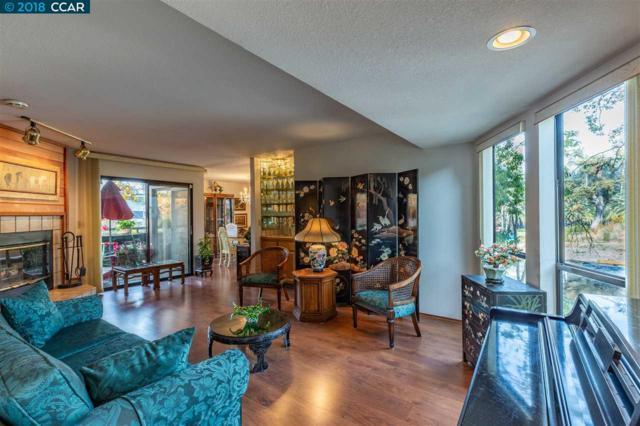 1686 San Miguel Dr, Walnut Creek, CA 94596 (#40846615) :: Armario Venema Homes Real Estate Team