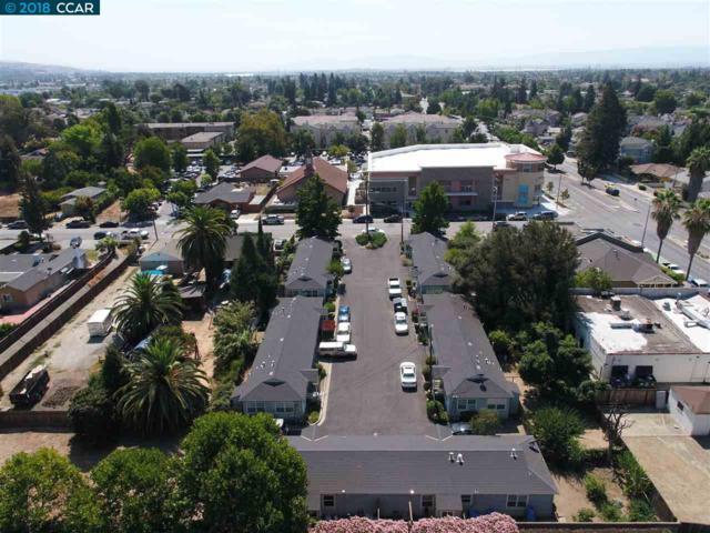 3959 Adams Ave, Fremont, CA 94538 (#40846746) :: Armario Venema Homes Real Estate Team