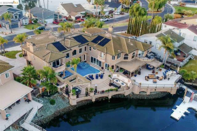 794 Discovery Bay Blvd, Discovery Bay, CA 94505 (#40847384) :: The Lucas Group