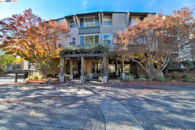 1087 Murrieta Blvd #130, Livermore, CA 94550 (#40847578) :: Armario Venema Homes Real Estate Team