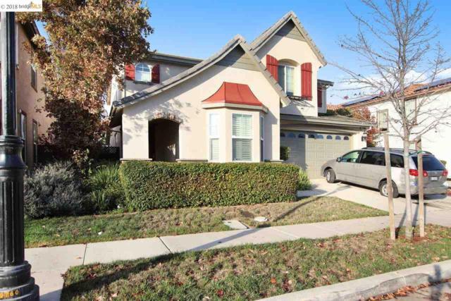 10055 Capetown Ln, Stockton, CA 95219 (#40847623) :: Armario Venema Homes Real Estate Team