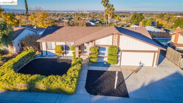260 Kingsberry Pl, Pittsburg, CA 94565 (#40847755) :: The Lucas Group