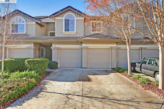 308 Sutton Cir, Danville, CA 94506 (#40847783) :: J. Rockcliff Realtors