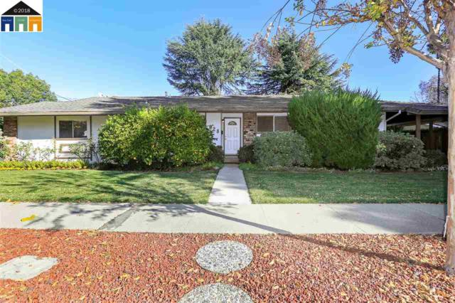 928 Mohr Ln, Concord, CA 94518 (#40847821) :: The Lucas Group