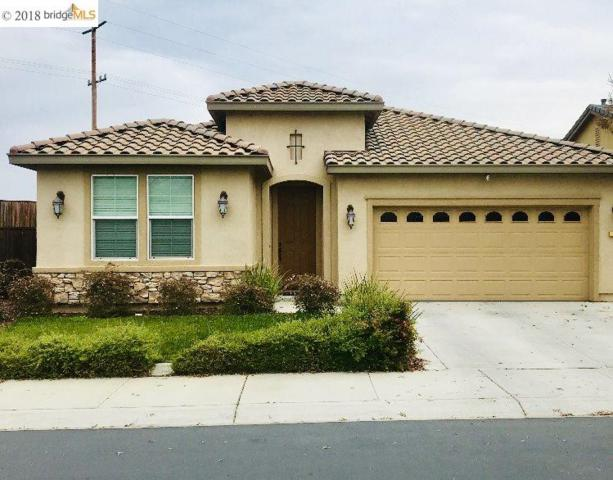 83 Outrigger Way, Discovery Bay, CA 94505 (#40847825) :: The Lucas Group