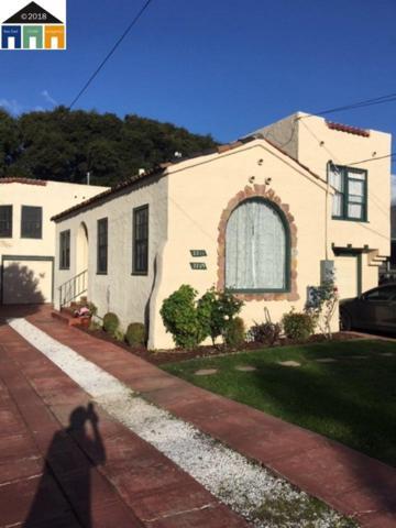 2211 Santa Clara Ave., Alameda, CA 94501 (#40847844) :: The Grubb Company