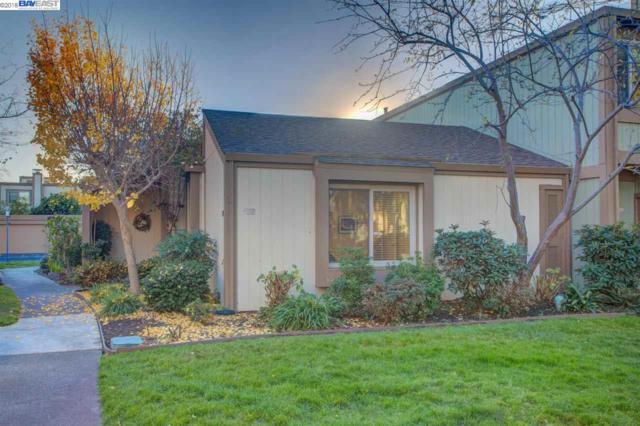 3187 Phoenix Ln, Alameda, CA 94502 (#40847878) :: The Grubb Company
