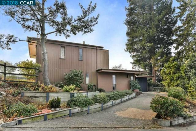 544 Woodmont Ave, Berkeley, CA 94708 (#40847881) :: The Grubb Company