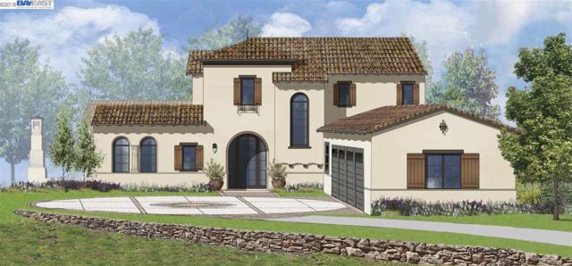 82 Silver Oaks Terrace, Pleasanton, CA 94566 (#40847947) :: J. Rockcliff Realtors