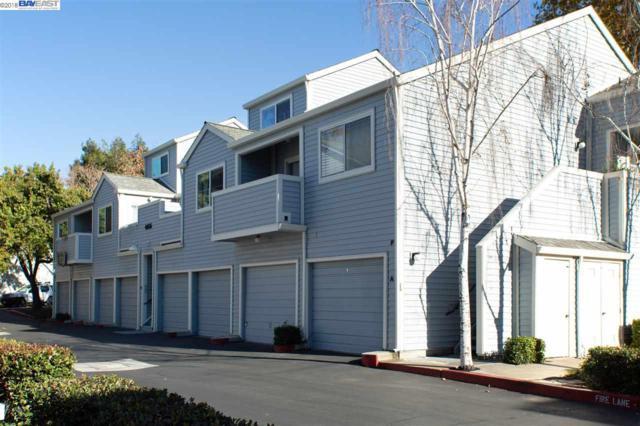 4656 Melody Drive E, Concord, CA 94521 (#40848004) :: The Grubb Company