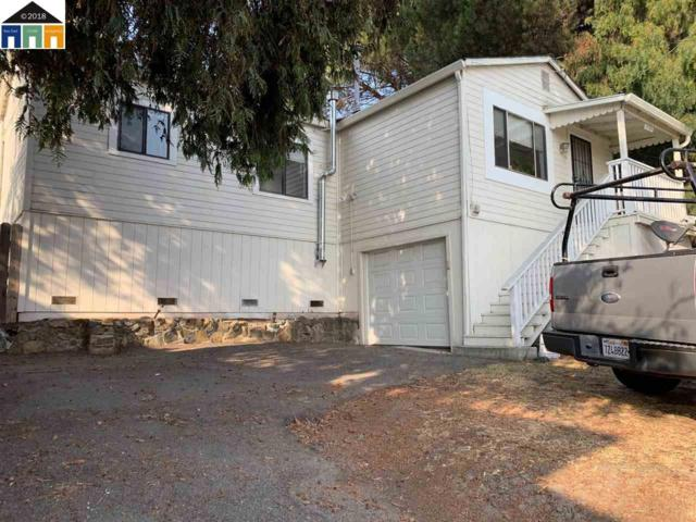2184 Placer Drive, San Leandro, CA 94578 (#40848023) :: The Grubb Company