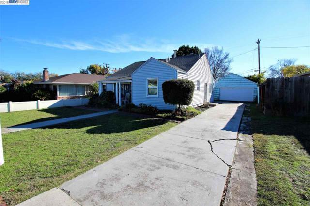234 Rolando Ave, Brentwood, CA 94513 (#40848026) :: Blue Line Property Group